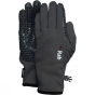 Product image of Rab Womens Phantom Grip Glove Slate