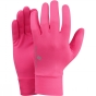 Product image of Ronhill Classic Glove Fluo Pink