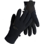 Product image of The North Face Womens Pamir Windstopper Etip Glove TNF Black