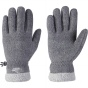 Product image of Lowe Alpine Womens Canyon Glove Oatmeal