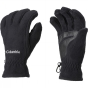 Product image of Columbia Womens Thermarator Glove Black