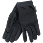 Product image of Extremities Womens Windy Dry Lite Glove Black