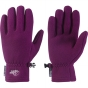 Product image of Lowe Alpine Women Aleutian Glove Plum