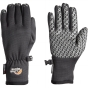 Product image of Lowe Alpine Womens Cyclone Glove Slate