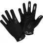 Product image of Dare 2 b Womens Grasp Cycle Glove Black