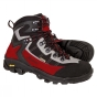 Product image of Anatom Mens V3 Boot Red