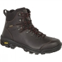 Anatom Mens C2 Boot Brown 2.2 Anfibio Leather