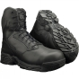 Product image of Magnum Stealth Force 8.0 Leather CT CP Boot Black