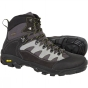 Product image of Anatom Mens F2 Boot Anthracite/SlateGrey/Lime Green