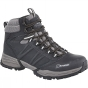 Product image of Berghaus Mens Expeditor AQ Ridge Boot Black/Silver