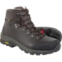 Product image of Anatom Mens Q3 Braeriach Boot Brown