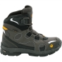 Product image of Jack Wolfskin Mens Anchorage Texapore High Boot Burly Yellow
