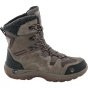 Product image of Jack Wolfskin Mens Northbay Texapore High Boot Mocca