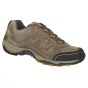 Product image of Hi-Tec Hi-Tec Total Terrain Aero Smokey Brown/Light Brown