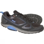 Product image of Teva Mens Trail eVent Shoe Black