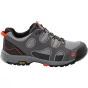 Product image of Jack Wolfskin Mens Crosswind Low Shoe Dark Steel