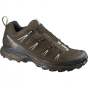 Product image of Salomon Mens X Ultra LTR Shoe Burro / Absolute Brown-X / Beach