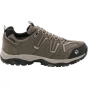 Jack Wolfskin Mens MTN Storm Texapore Low Shoe Burnt Olive
