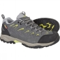 Product image of Anatom Mens V1 Ex.ventia Shoe Green