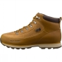 Helly Hansen Mens The Forester Boot Bone Brown/HH Khaki
