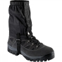 Product image of Trekmates Grasmere Ankle Gaiter Black
