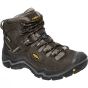 Product image of Keen Womens Durand Mid WP Boot Cascade Brown/Shitake