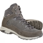 Product image of Hanwag Womens Tudela Light GTX Boot Dark Grey (Asche)