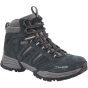 Product image of Berghaus Womens Expeditor AQ Trek Boot Dusk/Frost Grey