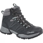 Product image of Berghaus Womens Expeditor AQ Ridge Boot Black/Angel Blue