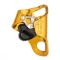 Product image of Petzl Croll Ascender .