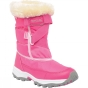 Regatta Snowcadet II Junior Boot Jem/White