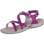 Product image of Merrell Kids Jazmin Sandal Berry
