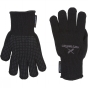 Product image of Extremities Kids Sticky Thinny Glove Black