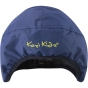 Product image of Kozi Kidz Boys Rain Hat Sport Blue