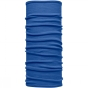 Product image of Buff Child Wool Buff Cobalt