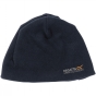 Product image of Regatta Kids Taz II Hat Black