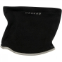 Dare 2 b Kids Ringleader Neck Warmer Black 9963