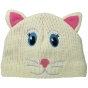 Product image of Regatta Kids Animally Hat Polar Bear