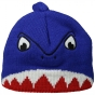 Product image of Regatta Kids Animally Hat Surfspray
