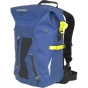 Product image of Ortlieb Packman Pro2 Rucksack Steel Blue