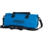 Product image of Ortlieb Rack Pack Holdall 31L Ocean Blue
