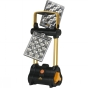 Product image of Kelty LumaPivot Light Black