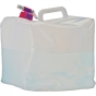 Vango Square Water Carrier 15L No Colour