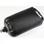 Product image of Ortlieb Water Sack 10L Black