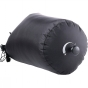 Product image of Sea to Summit Pocket Shower Black