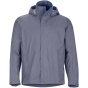 Product image of Marmot Mens PreCip Jacket Cinder