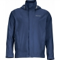 Product image of Marmot Mens PreCip Jacket Tall Arctic Navy