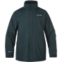 Product image of Mens Hillwalker Long Jacket