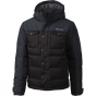 Product image of Marmot Mens Fordham Jacket Black