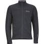 Product image of Marmot Mens Leadville Jacket Black